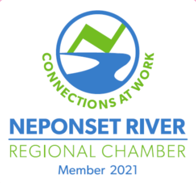 Neponset River Regional Chamber